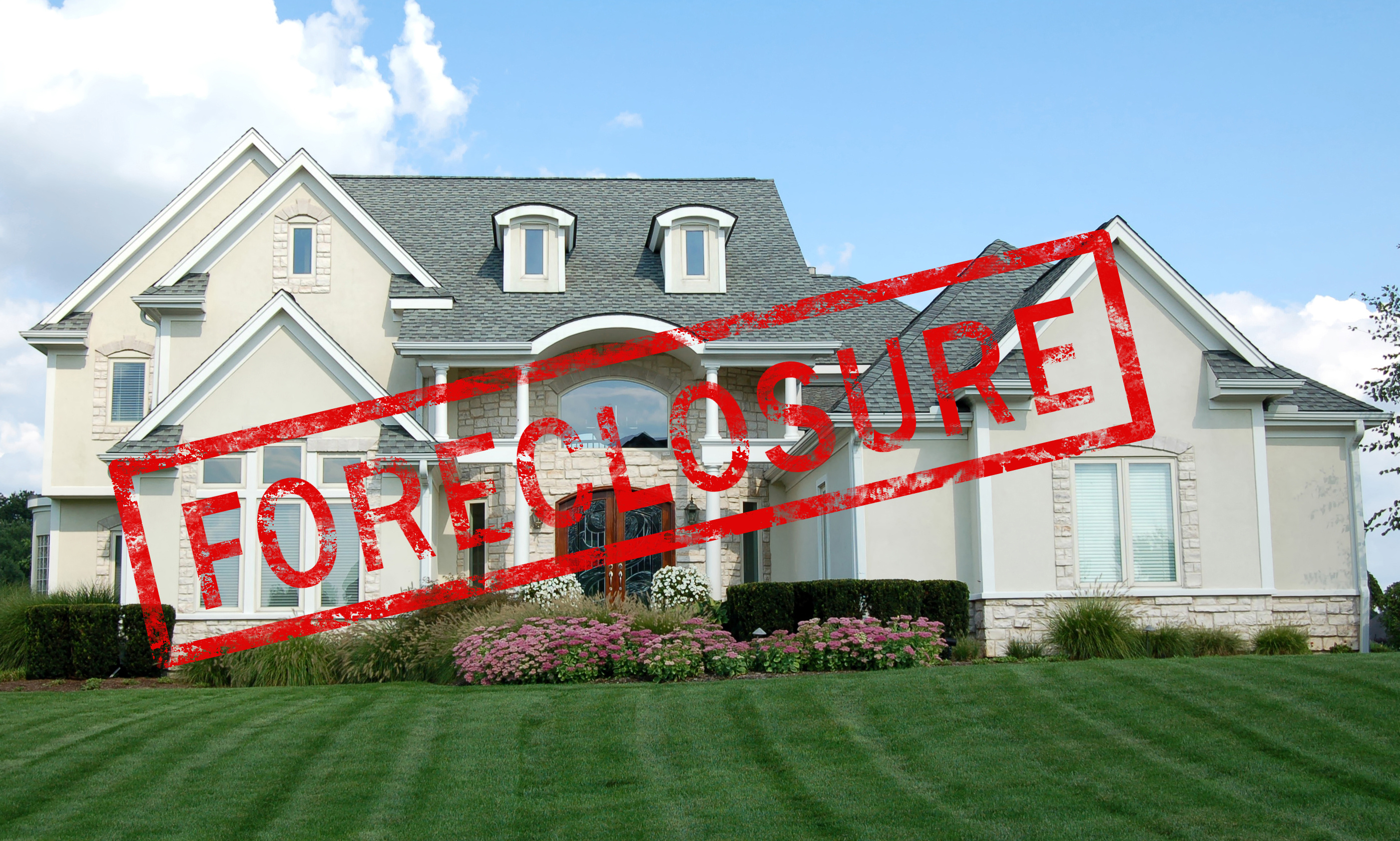 Call Allied Real Estate Appraisers to discuss valuations for Genesee foreclosures